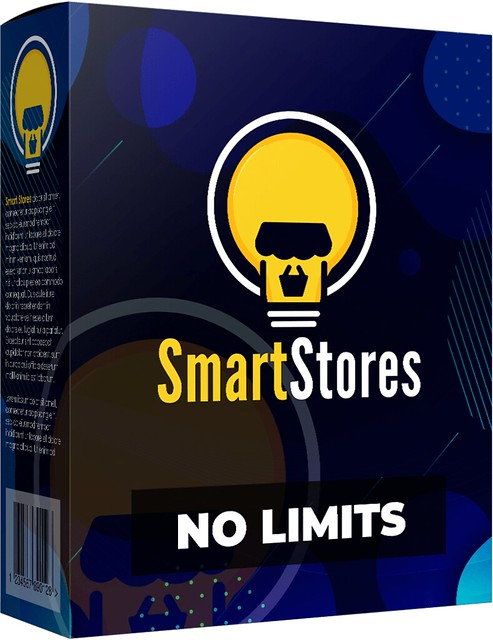 SmartStores Review