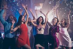 Malaga - anuncios clasificados lugares de ocio - ymas bares - centros nocturnos - clubes