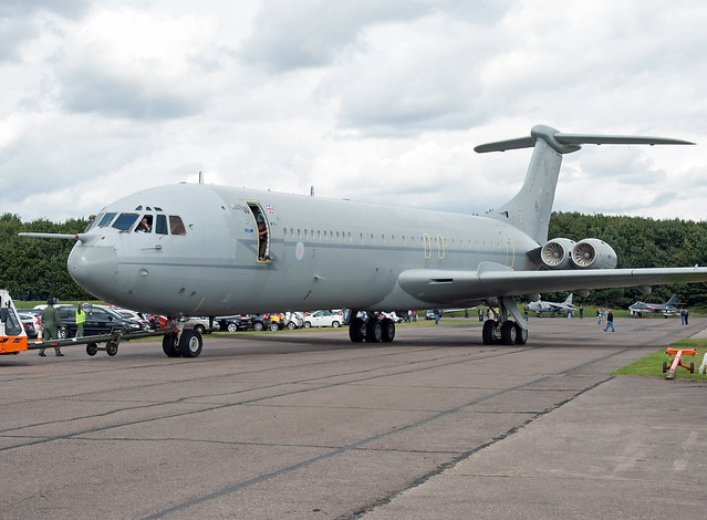 ZD241 VC10 K.4