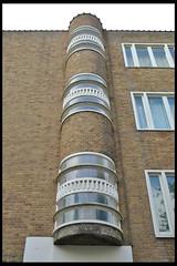 amsterdam woningbouw vrijheidslaan 87 02 1923 marnette p (vrijheidsln)