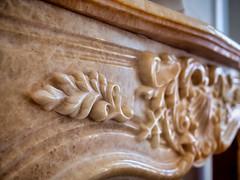 Mansão Firenze | Quinta Dell'Arte