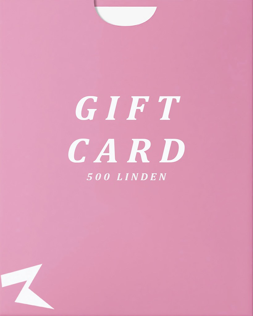 """FREE 500L GIFT CARD """"LIMITED TIME"""""""