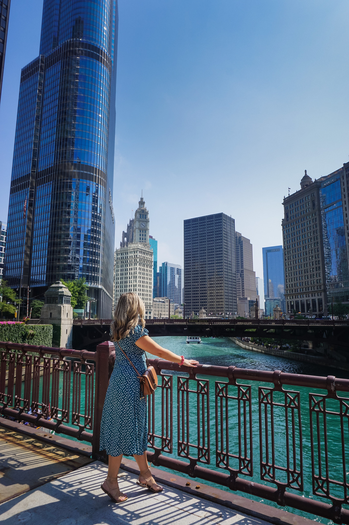 First Time In Chicago: The Perfect 3 Day Itinerary | Chicago Travel Guide | 72 Hours in Chicago | 3 Days in Chicago Itinerary | What to do in Chicago | Where to Stay in Chicago | Ultimate Chicago Bucket List | Top Things to Do in Chicago | First Timer's Guide to Chicago | Chicago River