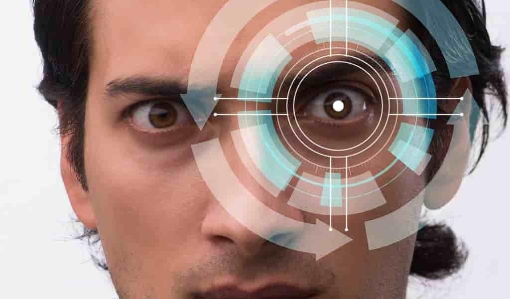 un-scanner-robotique-diagnostique-les-maladies-de-oeil