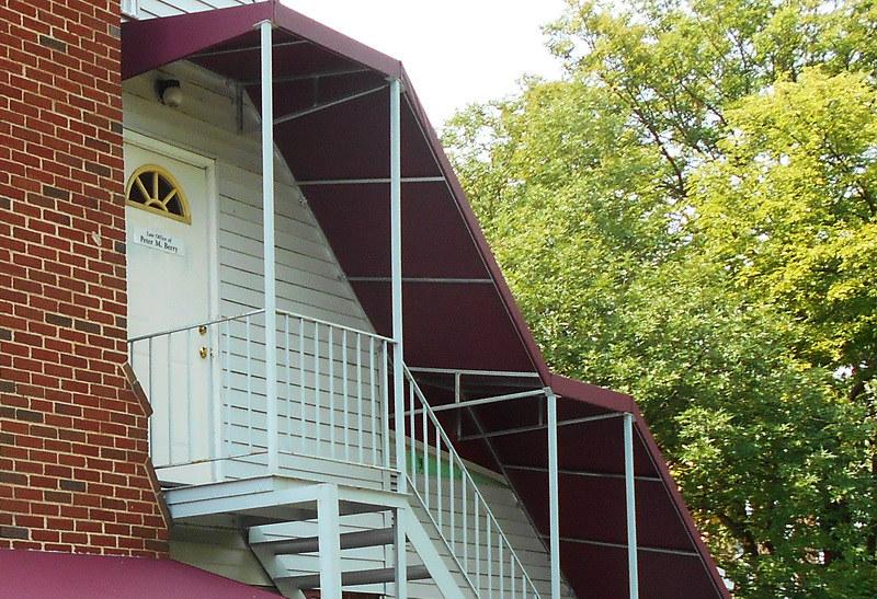 stairway-awning-baltimore-basement-photo-gallery_23777841080_o_2