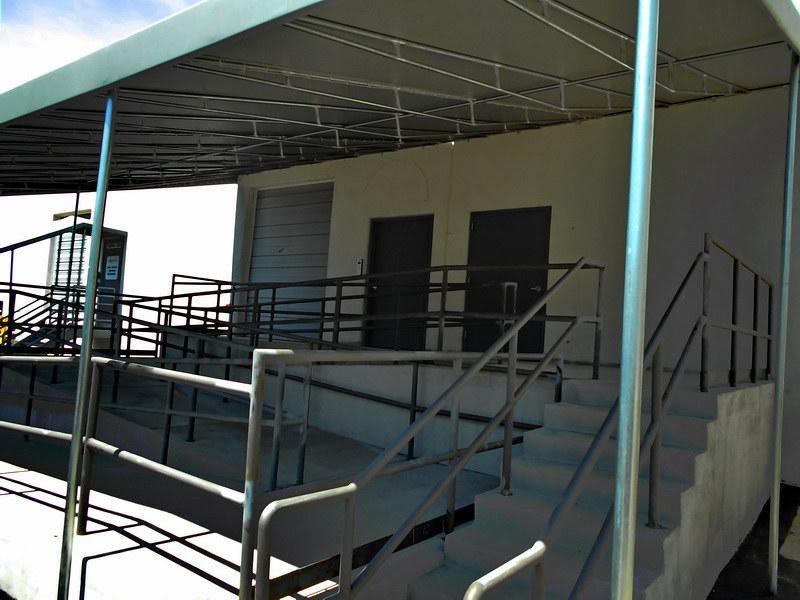 ramp-awning_hoffman awning baltimore