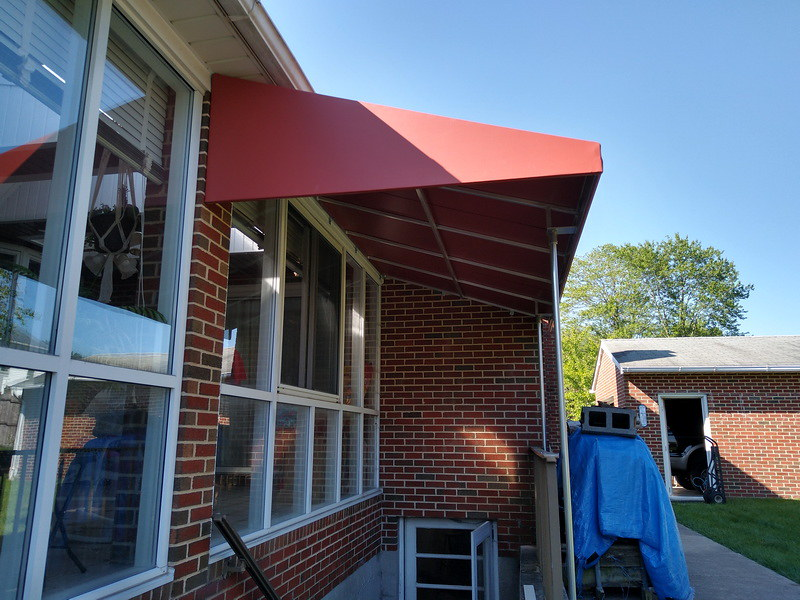 stairwell-awning-baltimore-hoffman_50324708018_o_2
