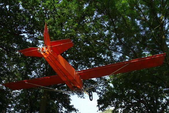 DSC03095JoostConijnVliegtuig2000