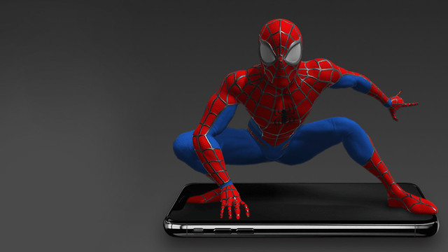 Marvel to Launch Spider-Man NFTs This Week — NFT Comedian, 'Tremendous-D Figures' to Observe – Bitcoin Information