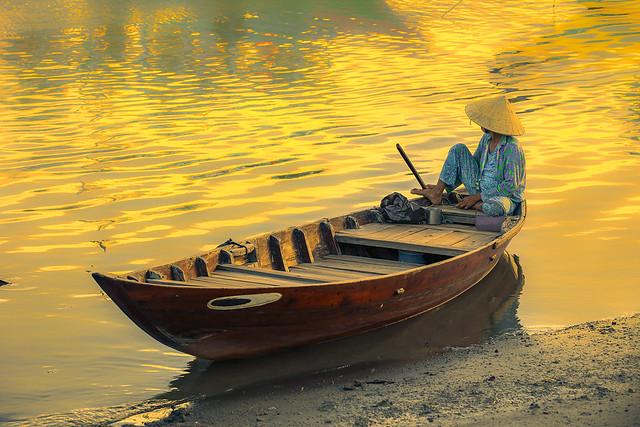 _MG_7490.0511.Sông Hoài.Hội An.Quảng Nam