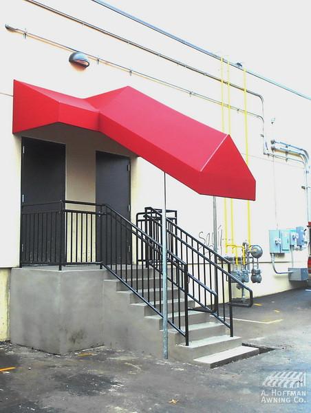 loading-dock-awning-baltimore
