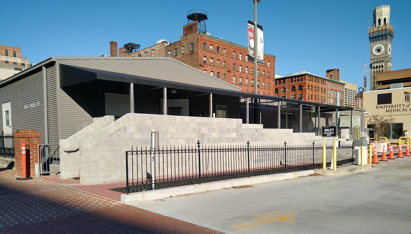 sidewalk-awning-hoffman-awning-company_50864510013_o_2