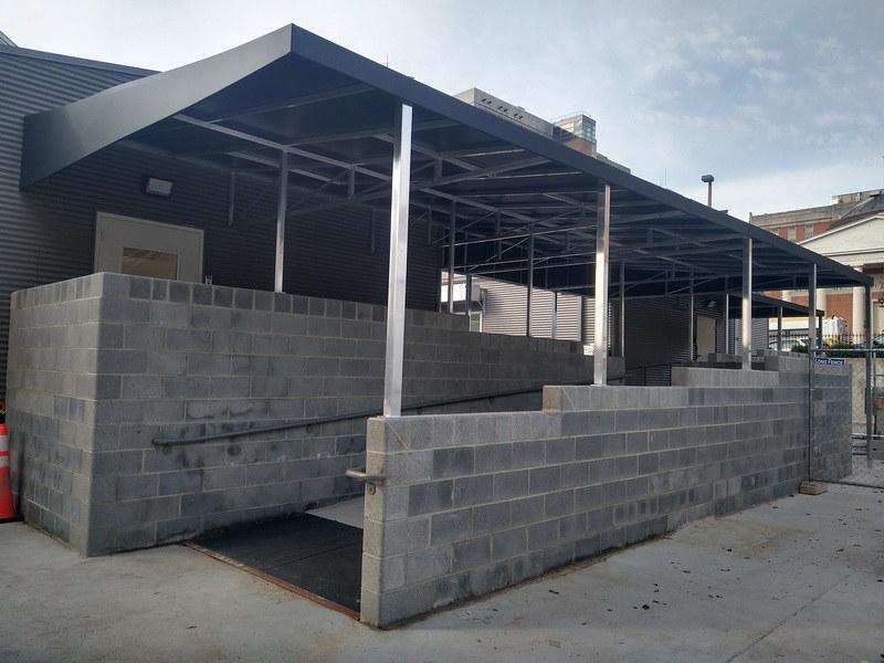 ramp-awning-hoffman-baltimore_50853616411_o_2