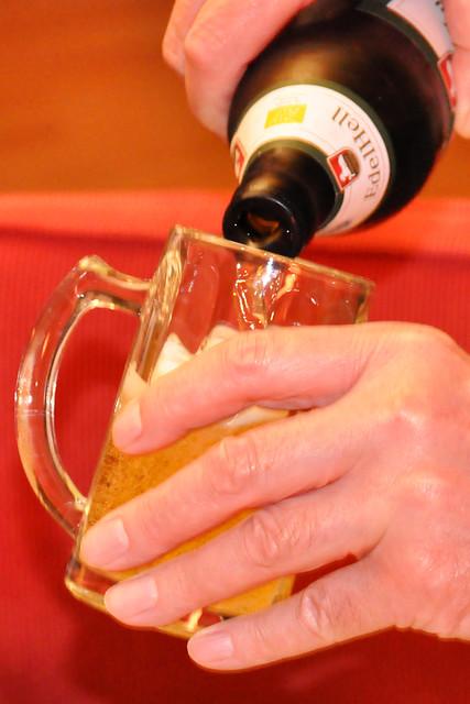 August 2021 ... Bayerischer Abend mit leckerem Bio-Bier ... Brigitte StolleAugust 2021 ... Bayerischer Abend mit leckerem Bio-Bier ... Brigitte StolleAugust 2021 ... Bayerischer Abend mit leckerem Bio-Bier ... Brigitte Stolle