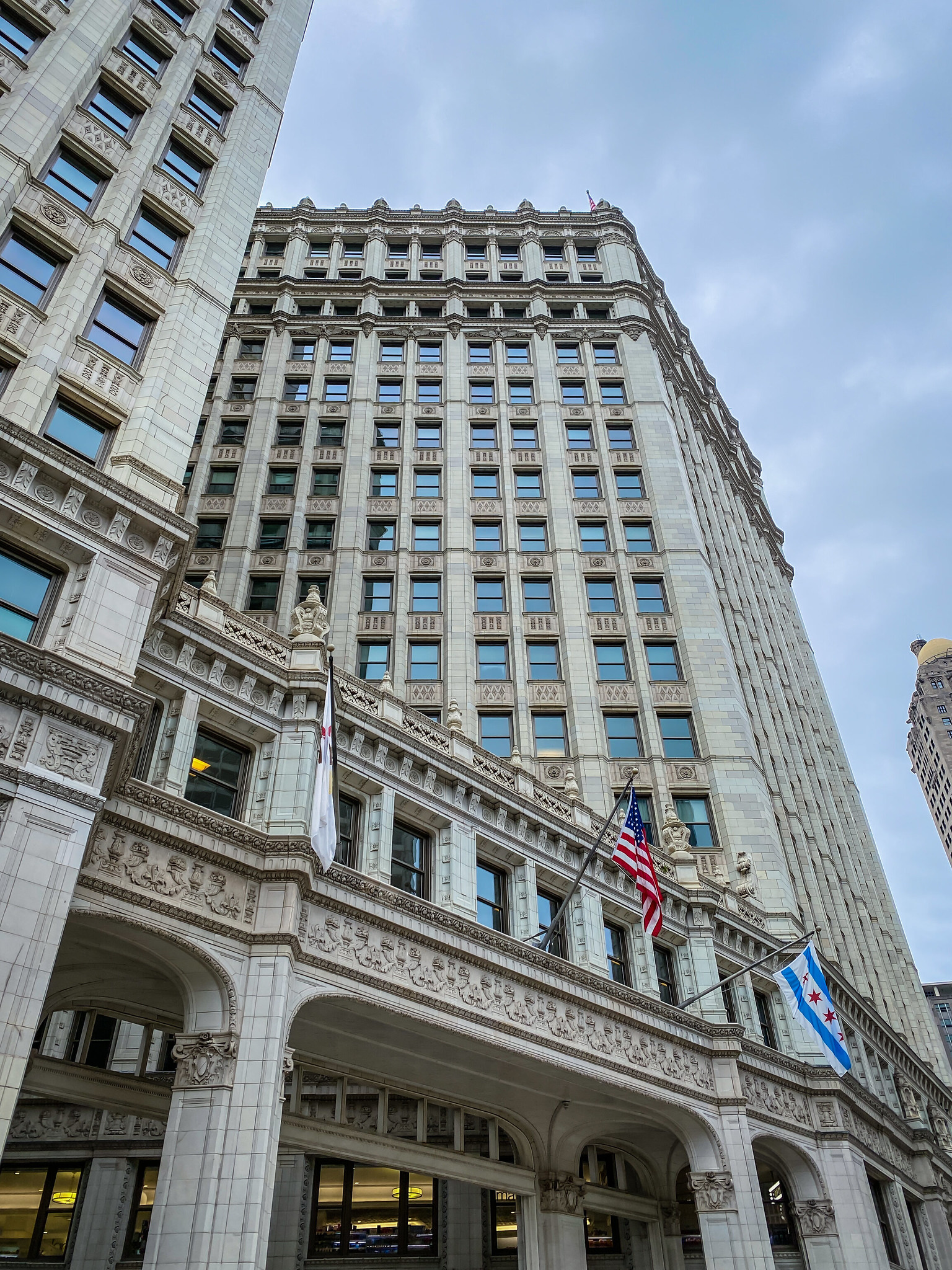 First Time In Chicago: The Perfect 3 Day Itinerary | Chicago Travel Guide | 72 Hours in Chicago | 3 Days in Chicago Itinerary | What to do in Chicago | Where to Stay in Chicago | Ultimate Chicago Bucket List | Top Things to Do in Chicago | First Timer's Guide to Chicago | Chicago Architecture