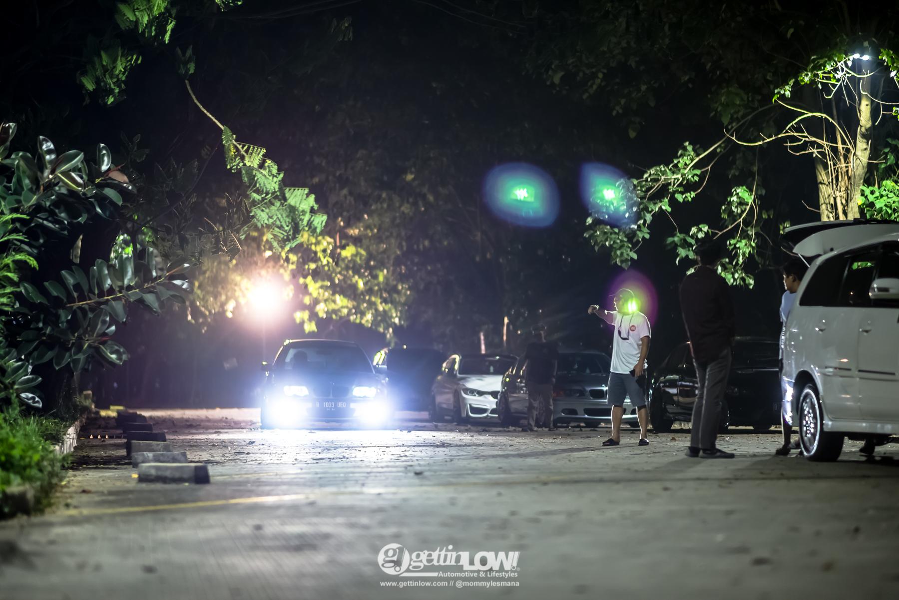 dalkot-at-night-eps-5