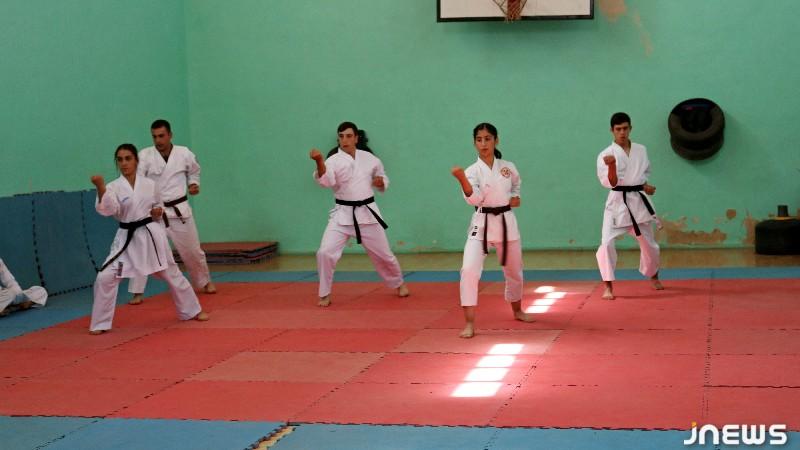 karateistner
