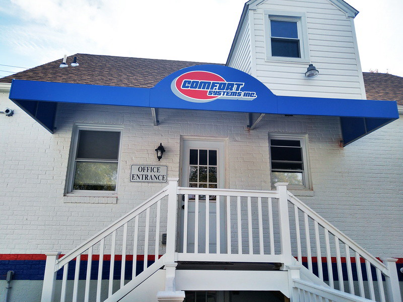 commercial-building-awning_50865223231_o_2