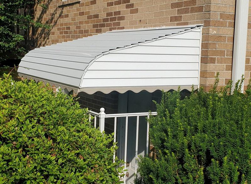 aluminum-porch-awning-baltimore-hoffman-awning_51319300400_o_2