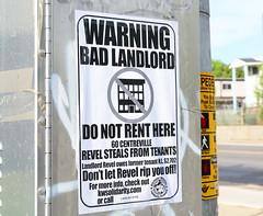 warning-bad-landlord-1