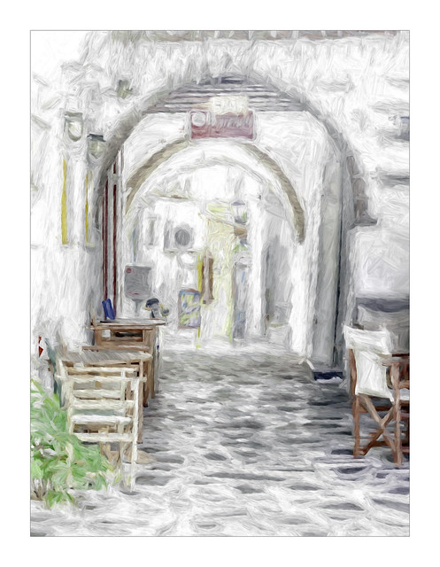 4832hCETSb Impressions of Naxos