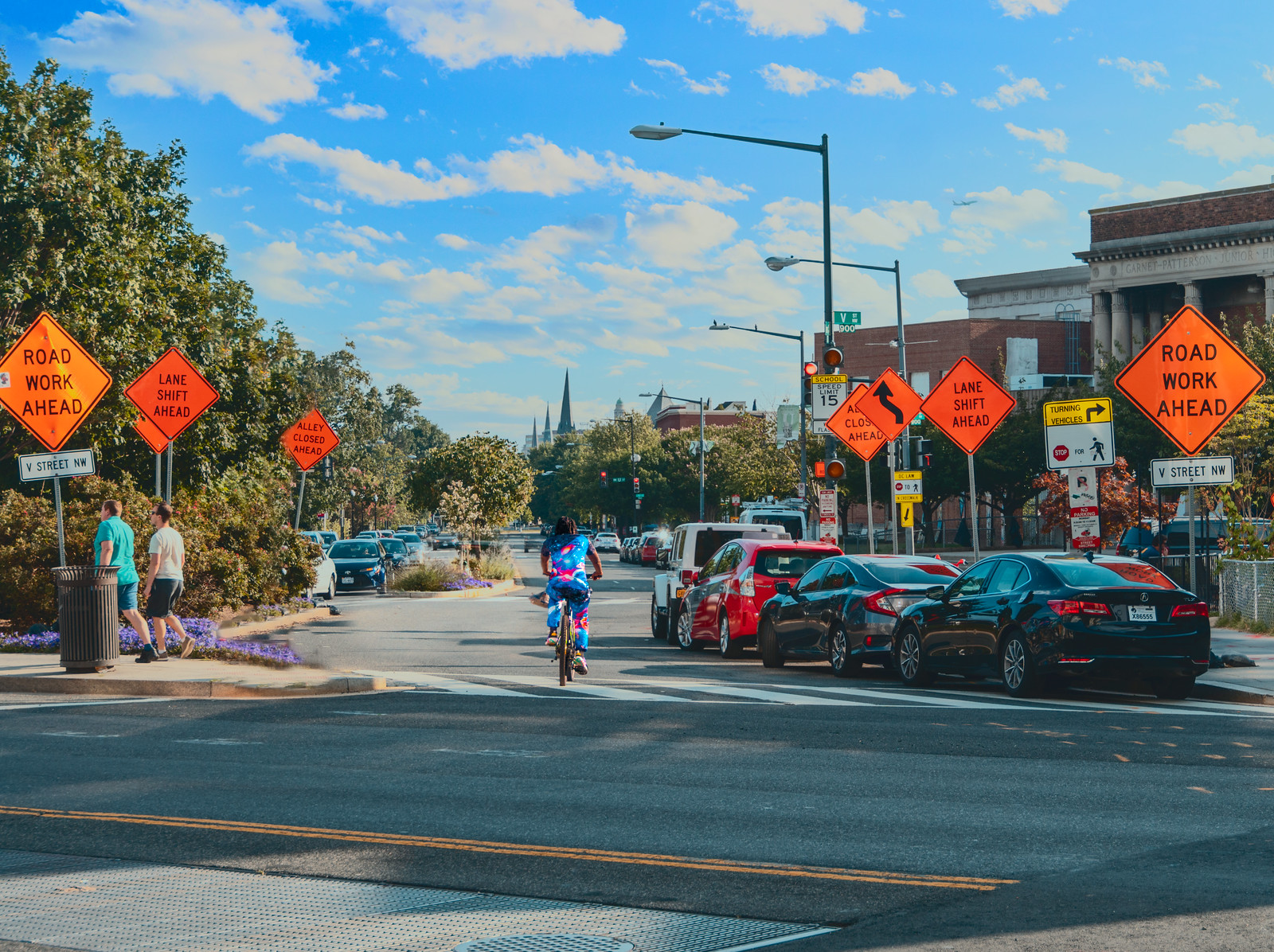 Thanks for Publishing my Photo | PoPville