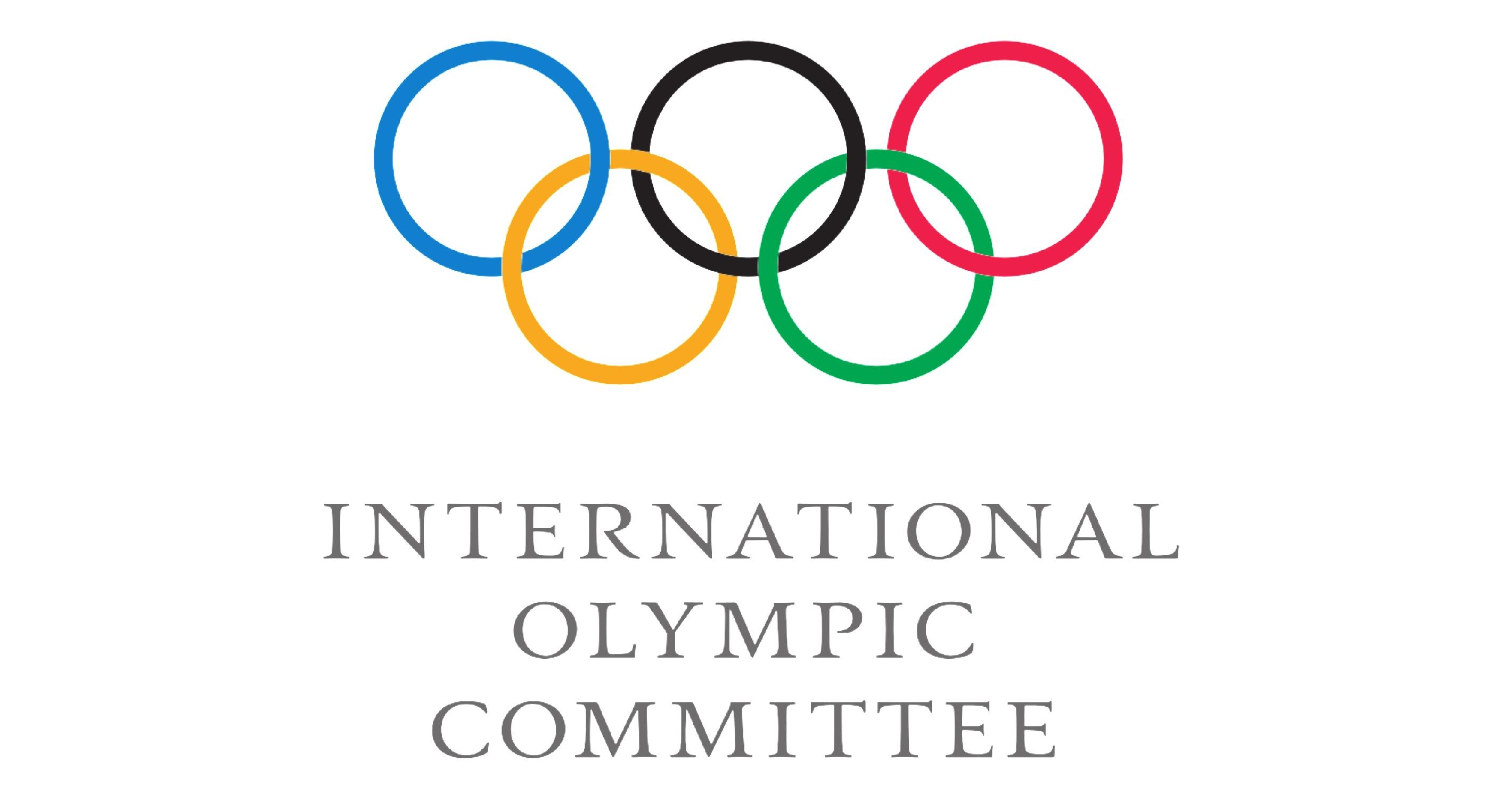 คณะกรรมการโอลิมปิก (IOC)