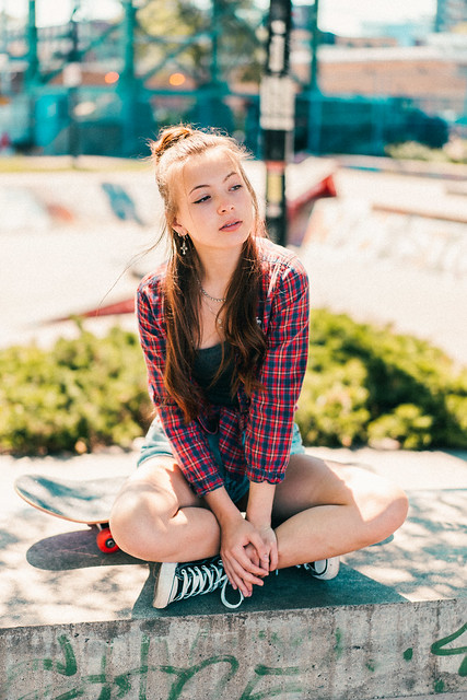 Kyrie-Anne