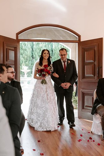 ju wedding (4)