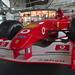 Ferrari ..