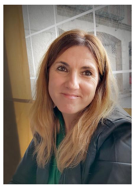 Soledad Gómez Cano