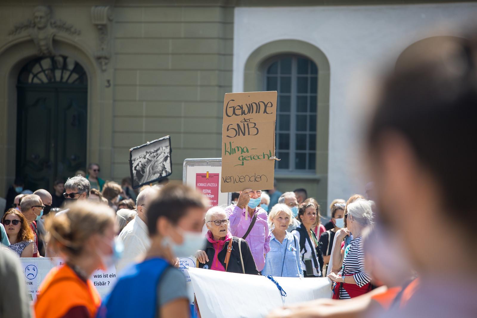 Klimademo Bern8_2021 (3)