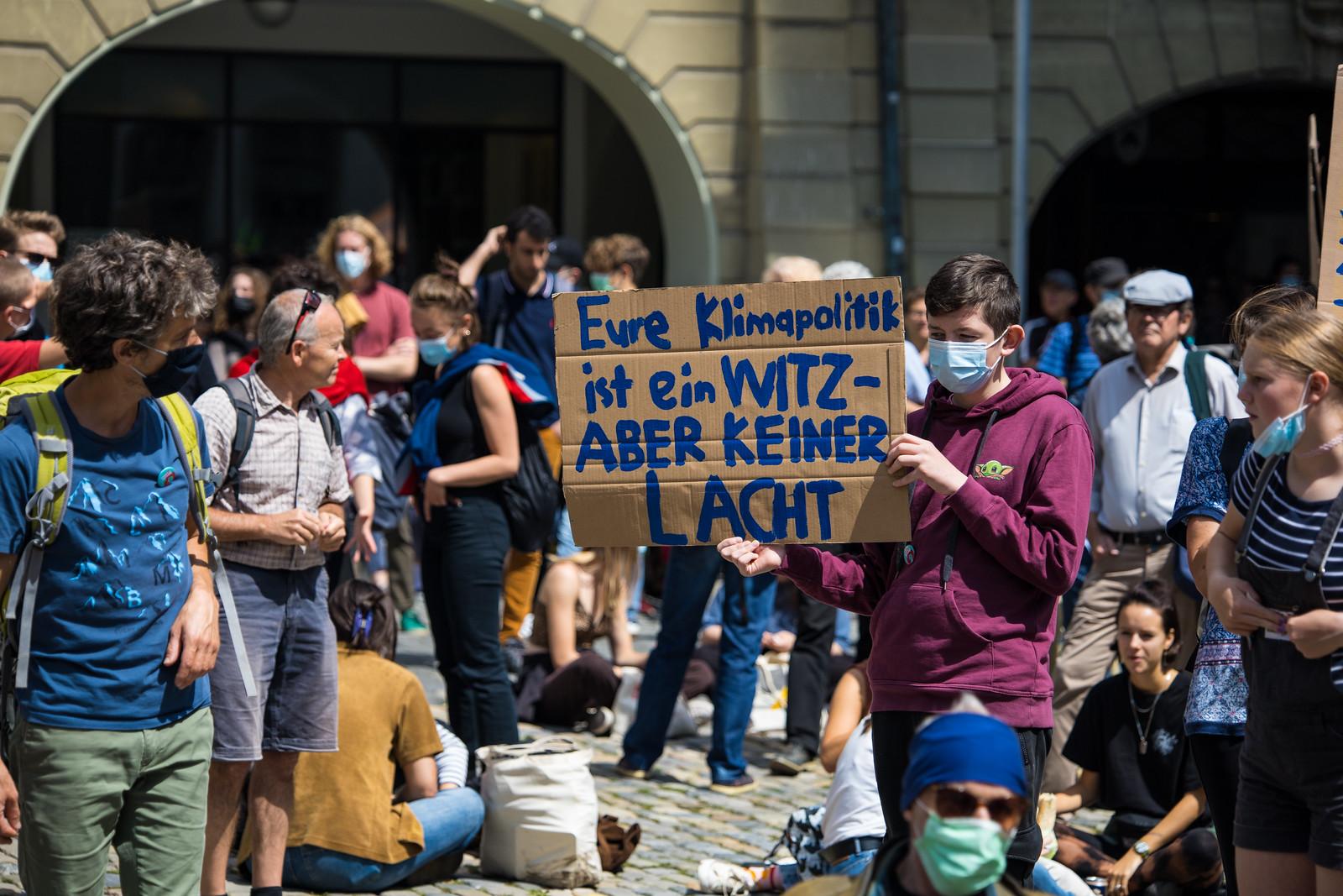 Klimademo Bern8_2021 (1)