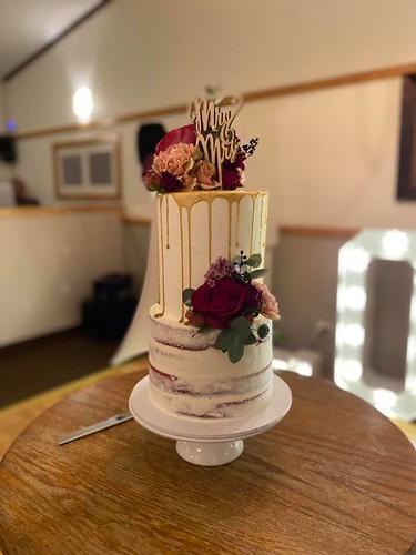 ju wedding (12)