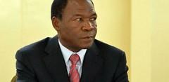 Burkina Faso : L'extradition de François Compaoré suspendue par la Cour Européenne des Droits de l'Homme (CEDH)