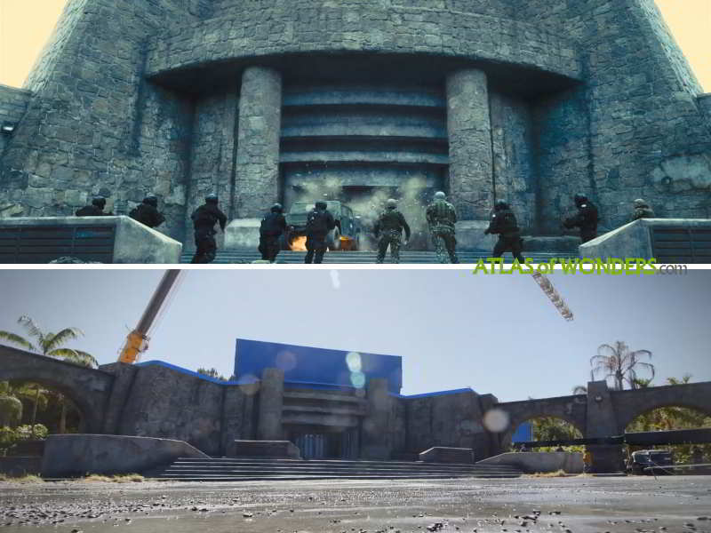 Jotunheim Suicide Squad