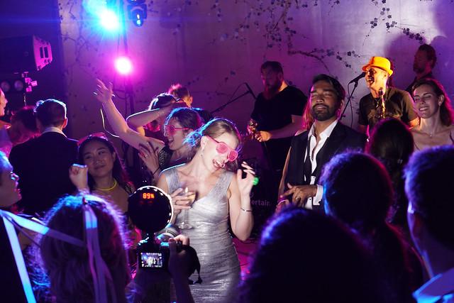 Nina and Nibras wedding movie (1 of 4)