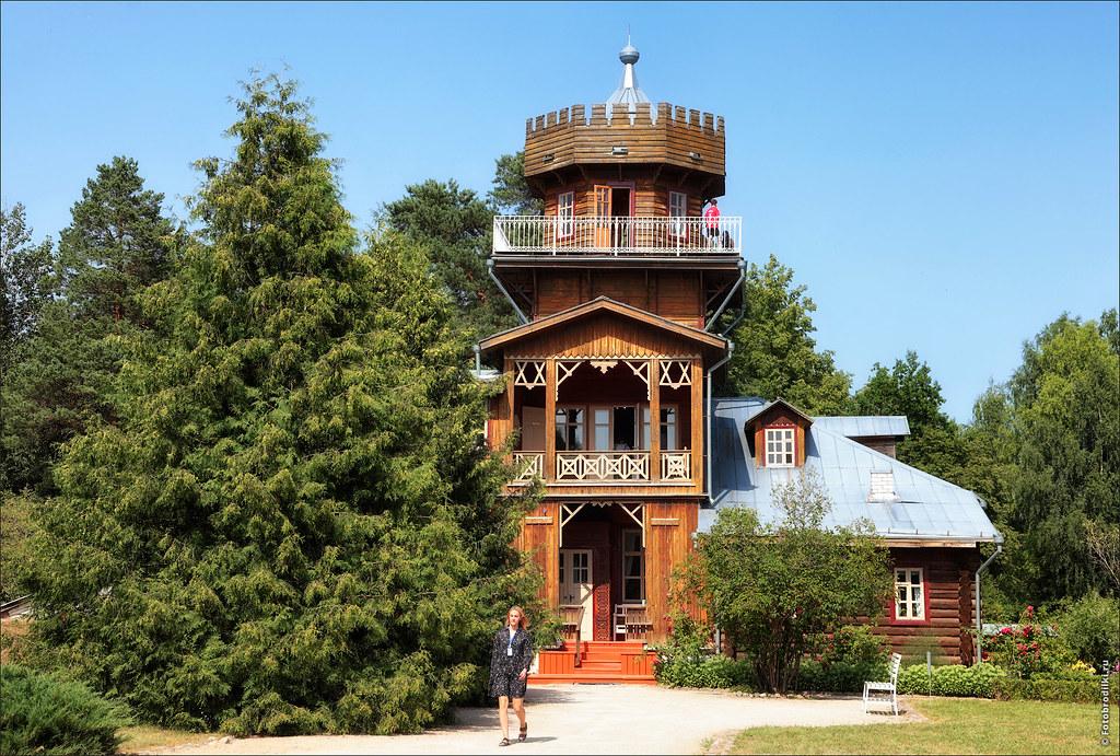 Здравнёво, Беларусь