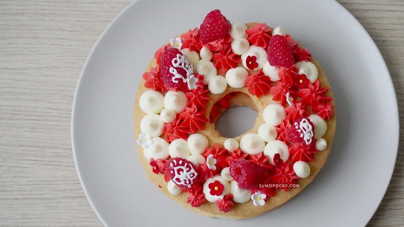 singapore national day cake
