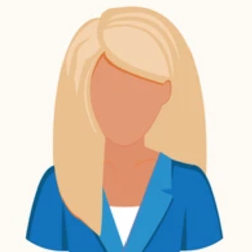Avatar for Louise Scattergood