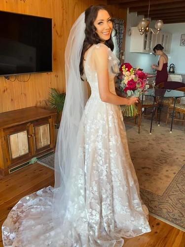 ju wedding (21)