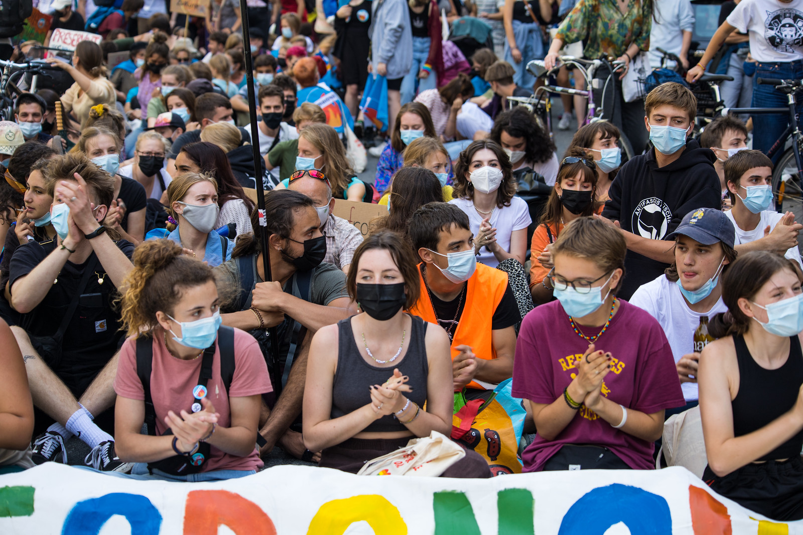 Klimademo Bern8_2021 (20)