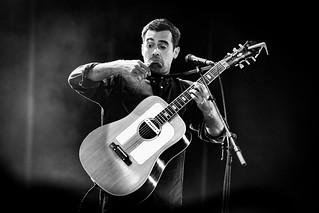 Gabriel Rios 09