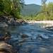 Sultan River