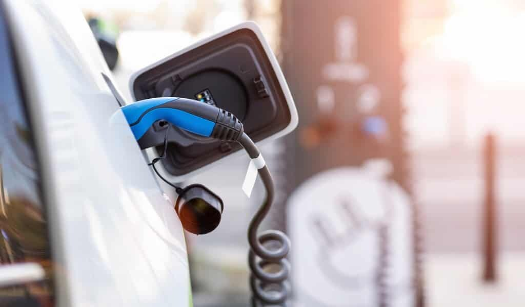 un-nouveau-type-de-batterie-rechargeable-plus-efficace