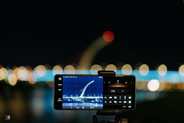 旗艦手機拍照筆記:有著Xperia 1 III的日子,隨手即是講究生活 | 56