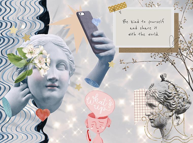8. dear diary social media is designed to be hostile