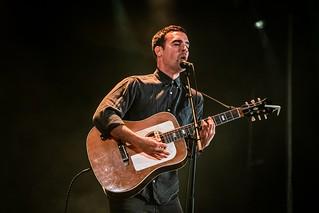 Gabriel Rios 08