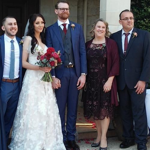 1 Camilleri family