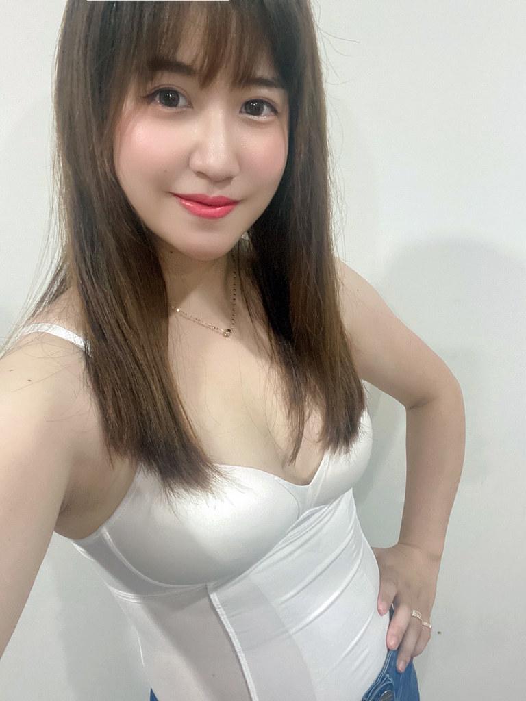 S__4972549